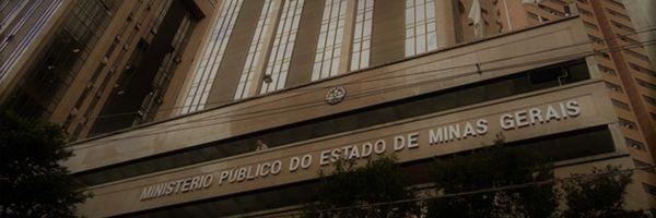 Extinção de cargos efetivos no MPMG afronta direitos das pessoas com deficiência