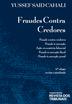 Fraudes Contra Credores - Ed. 2013