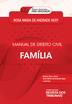 Manual de Direito Civil: Família - Ed. 2013