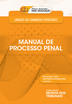 Manual de processo penal - Ed. 2013