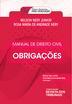 Manual de direito civil: obrigações - Ed. 2013