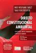 Direito Constitucional Ambiental - Ed. 2017