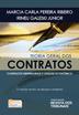 Teoria Geral dos Contratos - Ed. 2015