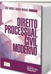 Direito processual civil moderno - Ed. 2016