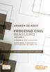 Processo civil brasileiro, volume I: parte geral: fundamentos e distribuição de conflitos - Ed. 2016