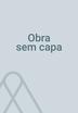 Curso de Direito Comercial, Volume 1: direito empresa - Ed. 2017
