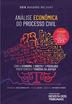 Análise Econômica do Processo Civil - Ed. 2020