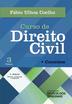 Curso de Direito Civil – Vol. 3 - Ed. 2020