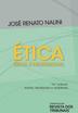 Ética Geral e Profissional - Ed. 2020