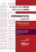 Código Civil Comentado - Ed. 2020