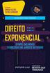 Direito Exponencial - Ed. 2020