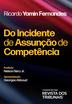 Do Incidente de Assunção de Competência - Ed. 2020
