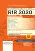 Regulamento do Imposto de Renda - Ed. 2020