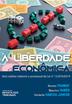 A Liberdade Econômica - Ed. 2020