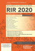 Conteúdo Extra - Regulamento do Imposto de Renda: Rir 2020: Anotado e Comentado - Ed. 2020