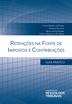 Retenções na Fonte de Impostos e Contribuições - Ed. 2020