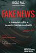 Fake News - Ed. 2020