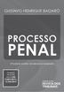 Processo Penal - Ed. 2020
