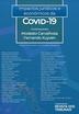 Impactos Jurídicos e Econômicos da Covid-19 - Ed. 2020