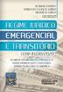 Regime Jurídico Emergencial e Transitório (Lei Nº 14.010/2020) - Ed. 2021