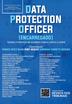 Data Protection Officer (Encarregado) - Ed. 2020
