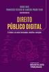 Direito Público Digital - Ed. 2020