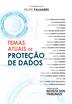 Temas Atuais de Proteção de Dados - Ed. 2020