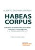 Habeas Corpus - Ed .2020