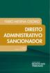 Direito Administrativo Sancionador - Ed. 2020