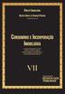 Condomínio e Incorporação Imobiliária - Vol. VII - Ed. 2020