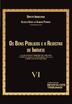 Os Bens Públicos e o Registro de Imóveis - Vol VI - Ed. 2020