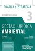 Gestão Jurídica Ambiental - Ed. 2020