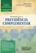Introdução à Previdência Complementar - Ed. 2020