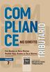 Compliance no Direito Tributário - Vol. 7 - Ed. 2021