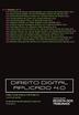 Direito Digital Aplicado 4.0 - Ed. 2021