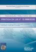Transação Tributária na Prática da Lei Nº 13.988/2020 - Ed. 2021