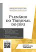 Plenário do Tribunal do Júri - Ed. 2021