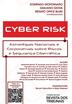 Cyber Risk - Ed. 2021