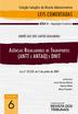 Agências Reguladoras de Transportes: (Antt e Antaq) E Dnit - Lei Nº 10.233 de 5 de Junho de 2001 - Ed. 2021