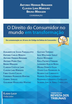 O Direito do Consumidor no Mundo em Transformação - Ed. 2021