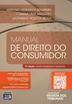 Manual de Direito do Consumidor - Ed. 2021