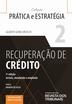 Recuperação de Crédito - Ed. 2021