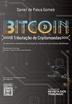 Bitcoin: A Tributação de Criptomoedas - Ed. 2021