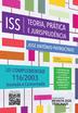 Iss: Teoria, Prática e Jurisprudência - Ed. 2021