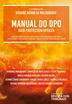 Manual do Dpo - Ed. 2021