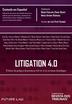 Litigation 4.0 - Ed. 2021