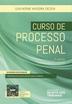 Curso de Processo Penal - Ed. 2021