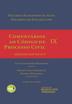 Comentários ao Código de Processo Civil - Vol. IX - Ed. 2021
