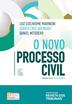 O Novo Processo Civil