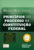 Princípios do Processo na Constituição Federal